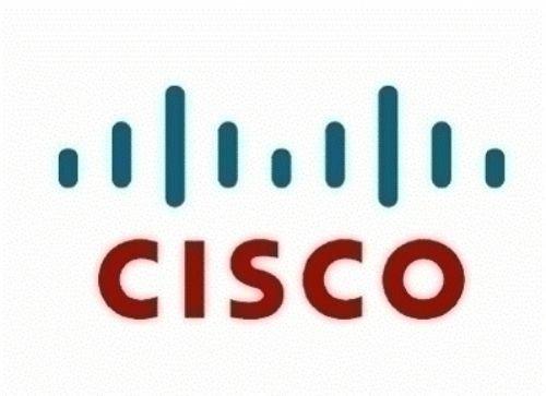 Cisco RCKMNT-REC-1.5RU= Kit de Montage pour Rack