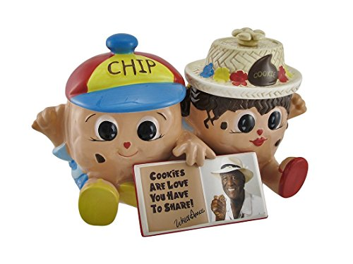 wally-famous-amos-chip-cookie-jar-first-in-a-series-of-collector-cookie-jars