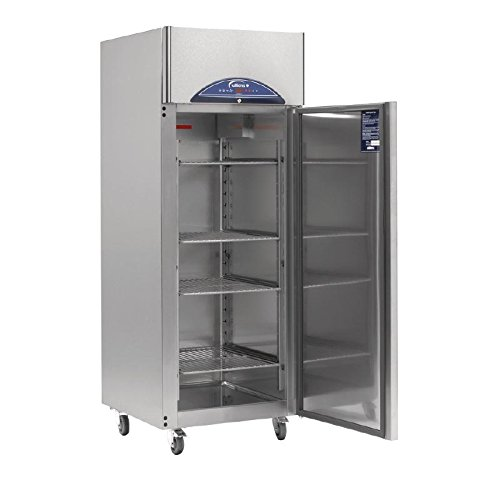 williams-single-door-upright-fridge-stainless-steel-commercial-kitchen-restaurant-cafe-cabinet-refri