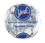 York Peppermint Patties Mini, Size: 175