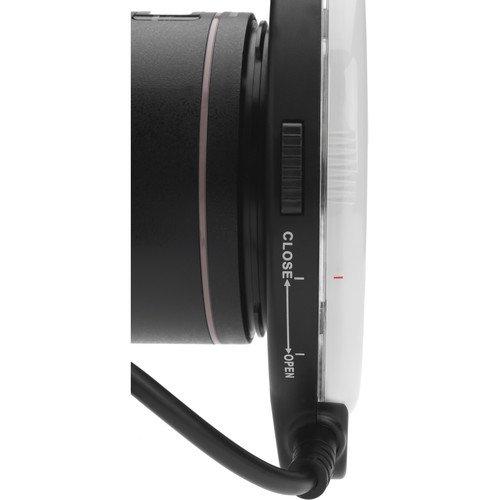 Bolt-VM-160-LED-Macro-Ring-Light2-Pack