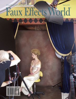 faux-effects-worldr-volume-18