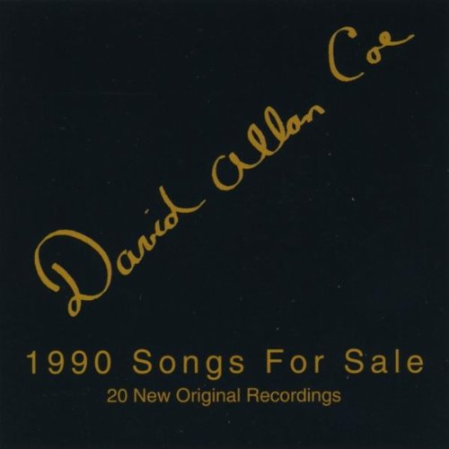 1990 Songs for Sale