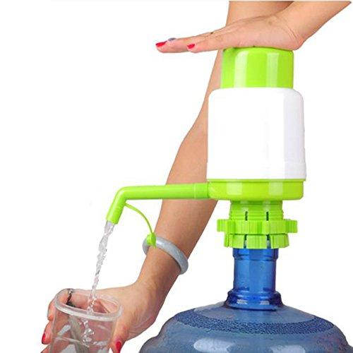 Coromose-5-Gallon-Bottled-Drinking-Water-Hand-Press-Manual-Pump-Dispenser