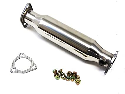 Exhaust Integra ls 90-01 Acura Integra ls rs gs