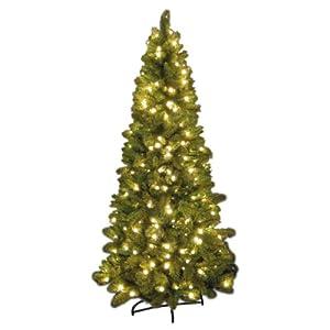 k nstliche weihnachtsb ume mit beleuchtung k nstliche tannen nordmanntannen edeltannen. Black Bedroom Furniture Sets. Home Design Ideas