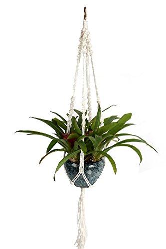 justmysport-macrame-suspension-de-planta-nylon-cuerda-colgante-para-planta-soporte-para-planta-colga