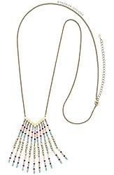 Premier Lively Necklace