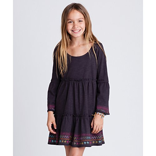 Prairie Dresses For Kids