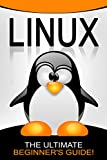 Linux... Master It Today!  This book will teach you how to use Linux operating systems. After reading this material, you'll be able to use Linux for both basic and advanced purposes. Aside from explaining basic concepts and theories, this boo...