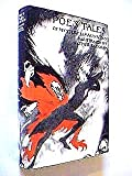 img - for Poe's Tales of Mystery and Imagination book / textbook / text book