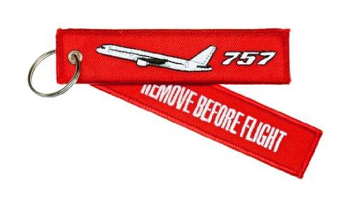 portachiavi-remove-before-flight-boeing-757-b757-