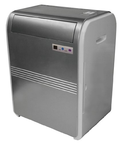 haier portable air conditioner 8000 btus cprb08xcj best portable air conditioners reviews. Black Bedroom Furniture Sets. Home Design Ideas