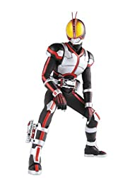 Real Action Heroes 仮面ライダーファイズ
