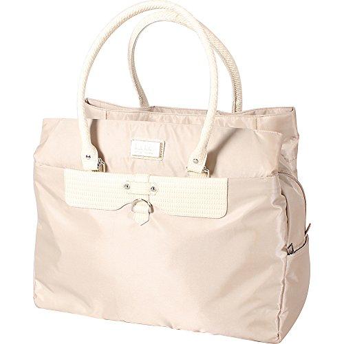 nicole-miller-ny-luggage-darryl-metro-tote-beige