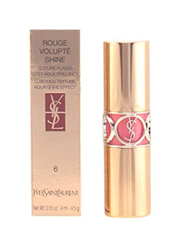 Yves Saint Laurent 57557 Rossetto