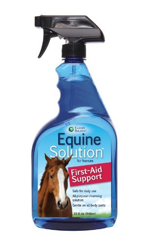 equine-solution-32-oz-by-earths-balance