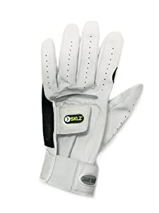 SKLZ Smart Glove - Men's Left Hand - ML (Medium Large)