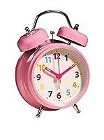 Premier Interior Reloj Despertador Twin Bell