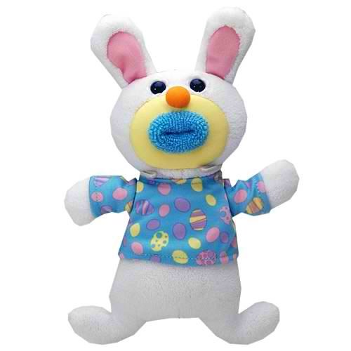 Fisher-Price Sing-a-Ma-Jigs, Bunny