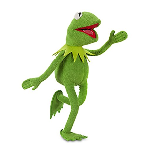 The-Muppets-Movie-Kermit-the-Frog-Disney-Exclusive-16-Designer-Plush-Doll