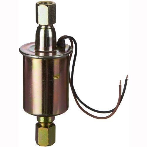 Spectra Premium Sp1174 Electric Fuel Pump