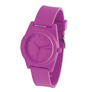 Lexon Spring Large Watch Fuscia