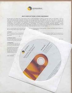 updating virus definitions for symantec antivirus corporate edition 10.x