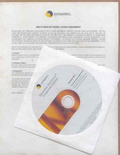 symantec removal tool