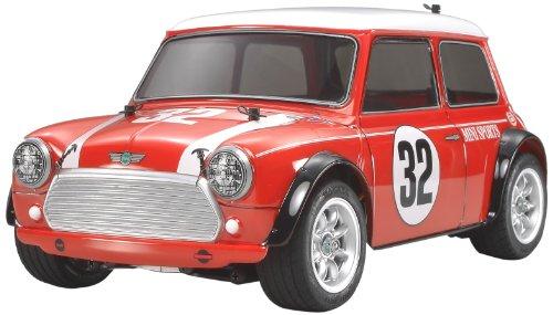 tamiya-300058438-voiture-mini-cooper-racing-radiocommandee-110