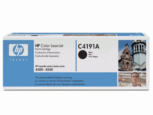 hp-c4191a-toner-cartridge-black