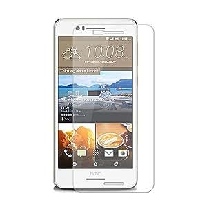 Deltakart Tempered Glass for HTC Desire 728G