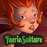Faerie Solitaire [Download]