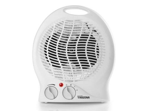 Tristar-KA-5039-Calefactor-elctrico-y-ventilador