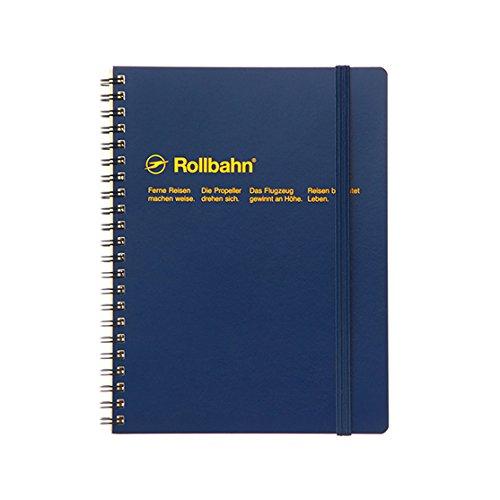 書き心地から機能性まで――。4つのタイプ別おすすめノートでビジネスライフを記す。 4番目の画像