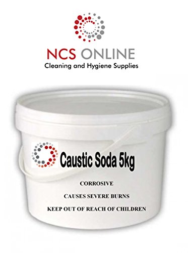 ncs-caustic-soda-pearl-grade-5kg-99-pure-drain-cleaning-oven-cleaning-paint-stripping