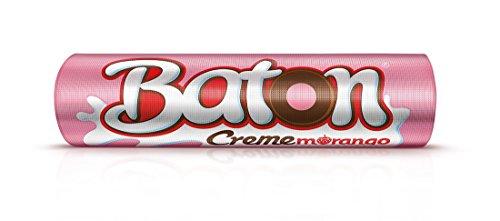 baton-garoto-creme-morango-chocolate-with-creamy-strawberry-flavour-milk-chocolate-30x056oz-480g