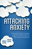 Attacking Anxiety: A Step-by-Step Guide to an Engaging Approach to Treating Anxiety and Phobias in Children with Autism and Other Developmental Disabilities