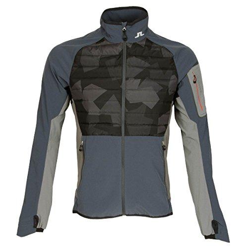 j-lindeberg-ibrida-down-giacca-antivento-black-camo-x-large