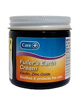 Care Fullers Earth Cream 60g