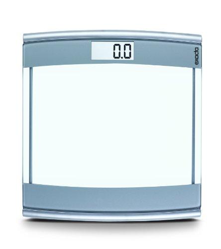 Soehnle - 63314 PWD Exacta Classic - Pèse personne digital (Import Allemagne)