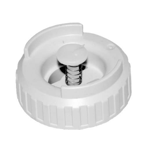 Humidifier Bottle Valve Cap Moistair Emerson Essick Kenmore 509229-1 / 822419-2 (Air Moist Humidifier compare prices)