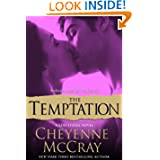 Temptation Lexi Steele Novels ebook