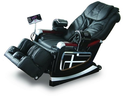 Az Import and Trading MCA08 Luxury Massage Chair