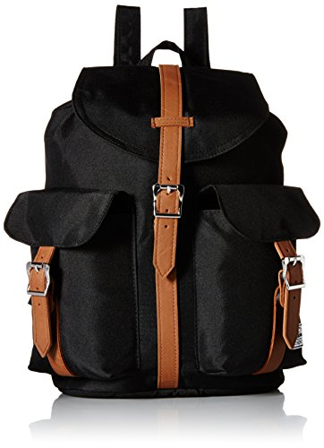 Herschel Supply Company  Zaino Casual 10210-00797-OS, Multicolore