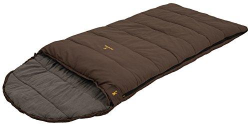 browning-camping-klondike-30-degree-sleeping-bag