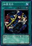 【シングルカード】遊戯王 細菌感染 DL4-065 ノーマル