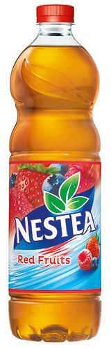 nestea-ice-tea-red-fruits-1500-ml