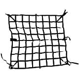 Genuine Toyota Accessories PT347-35051 Bed Net