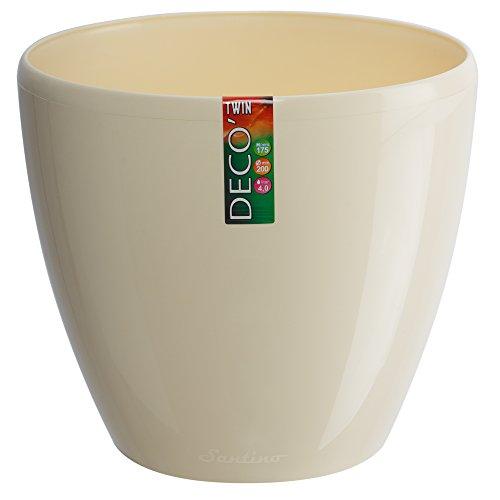santino-self-watering-planter-deco-88-inch-cream-flower-pot
